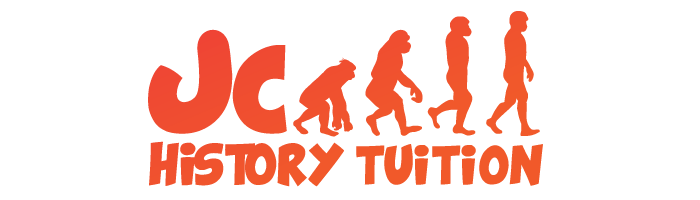 history essays a level history tuition  jc history tuition jc history tuition