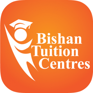 Bishan Tuition Centres App