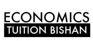 Bukit Timah Tuition Centre - Economics Tuition Bukit Timah - Economics Tuition - Economics Tuition Bishan Logo
