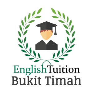 Bukit Timah Tuition Centre - Secondary English Tuition - English Tuition Bukit Timah Logo
