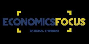 Economicsfocus Logo