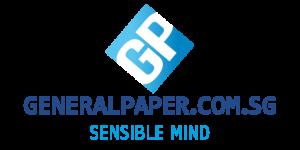Generalpaper.com.sg Logo