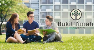 Bukit Timah Tuition Centre Slider