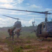 JC History Tuition Bishan Bedok Tampines Singapore - How did the Vietnam War start - JC History SBQ Skills