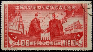 JC History Tuition Bishan Bedok Singapore - What caused the Sino-Soviet Split - JC History Essay Writing Skills Notes