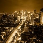 JC History Tuition Bishan Singapore - How did Indonesia build its economy - JC History Essay Notes