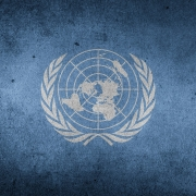 JC History Tuition Bishan Singapore - What is the role of the United Nations General Assembly - JC History Essay Notes
