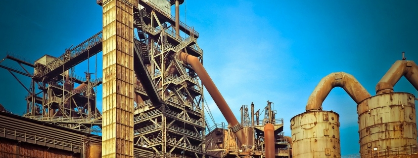 JC H2 History Tuition Online - What is industrialisation - Economic Development - Essay Notes