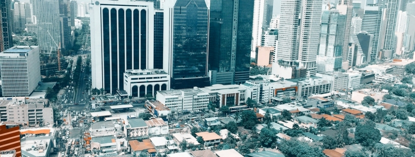 JC History Tuition Bishan Singapore - What is the New Society Movement - Approaches to Governance JC History Essay Notes