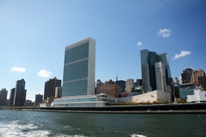 JC H1 H2 History Tuition Online - Why is the UN Security Council important - United Nations Essay Notes