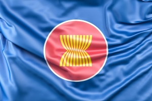 JC History Tuition Online - Regional Conflicts and Cooperation ASEAN - H2 History Tuition
