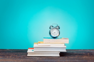 How to study A Level History effectively during holidays - JC History Tuition Online