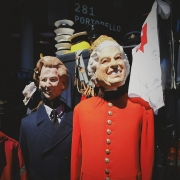 JC History Tuition Online - How did Margaret Thatcher influence the end of the Cold War