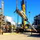 JC History Tuition Online - What are the Seven Sisters Oil Companies - Global Economy Notes