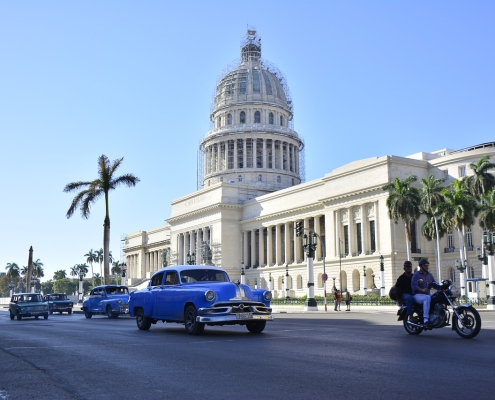 JC History Tuition Online - Why did Khrushchev place Soviet missiles in Cuba - Cold War Notes